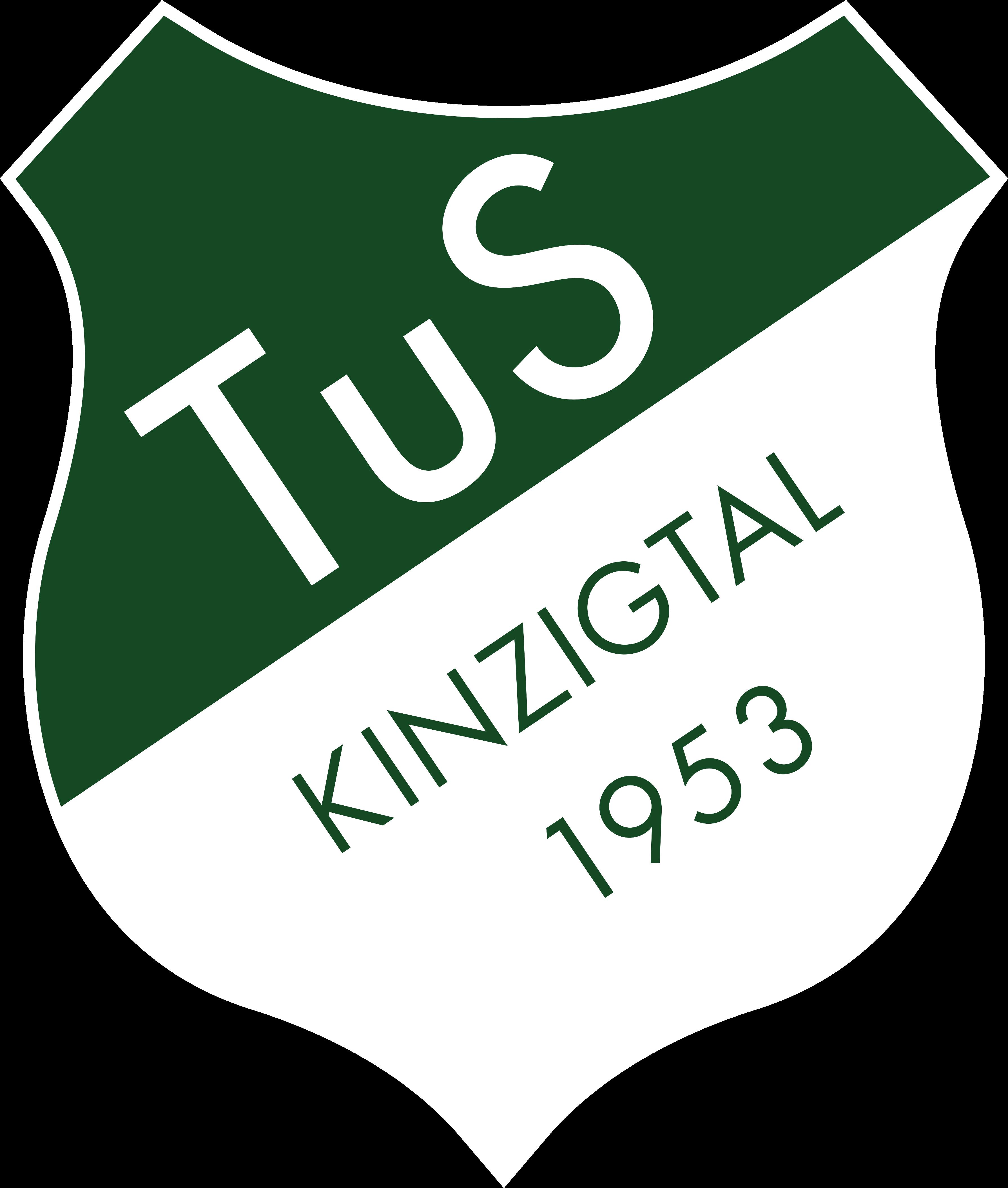 TuS Kinzigtal 1953 e.V.